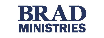 LOGO_ Brad Ministries